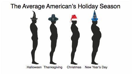 average-holiday-season1