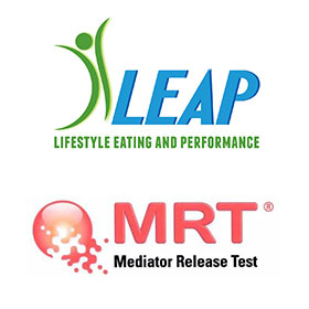 leap_mrt