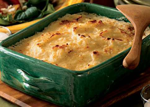 mare_mashed_potato_and_turnip_gratin_h