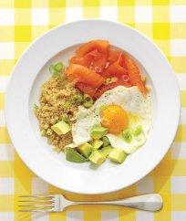 quinoa-bfast-bowl