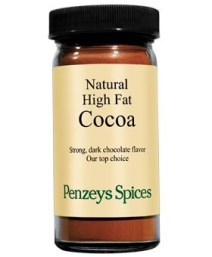 cocoa_natural_jar