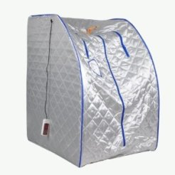 fit-for-good-portable-far-infrared-sauna