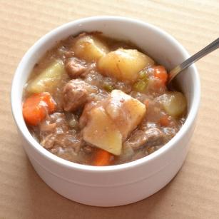 beef-stew-recipe-dreamalittlebigger-copy
