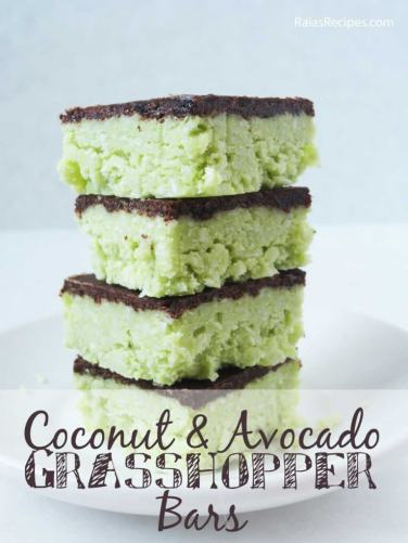 Coconut-Avocado-Grasshopper-Bars-Vert