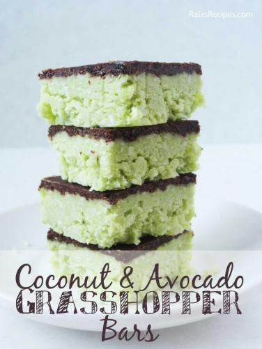 Coconut-Avocado-Grasshopper-Bars-Vert