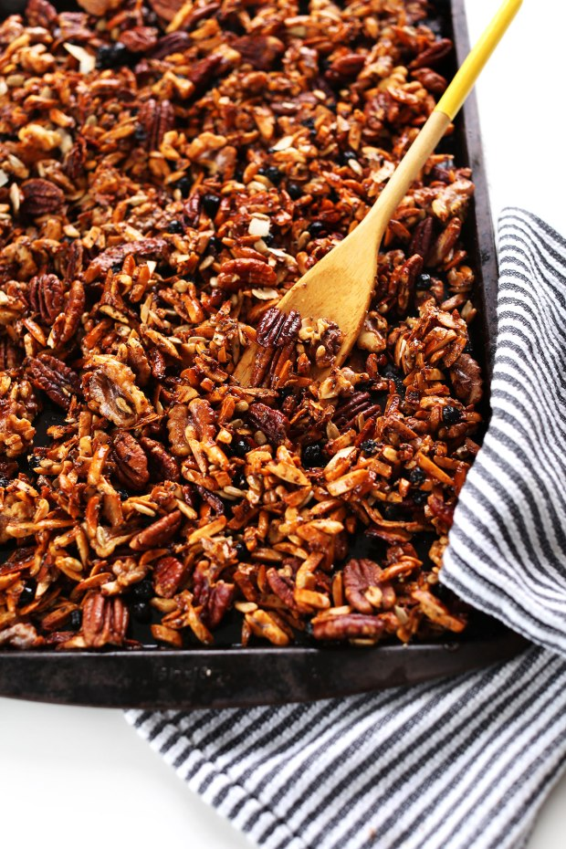 30-Minute-Grain-Free-Granola-So-healthy-naturally-sweetened-and-high-protein-vegan-glutenfree-grainfree.jpg