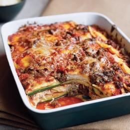 54fa18aad5e19-ravioli-zucchini-lasagna-rf-xlg