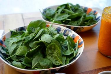 super-spinach-salad-7.jpg