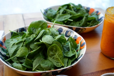 super-spinach-salad-7.jpg