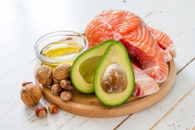7-Healthy-Fats-that-Promote-Weight-Loss